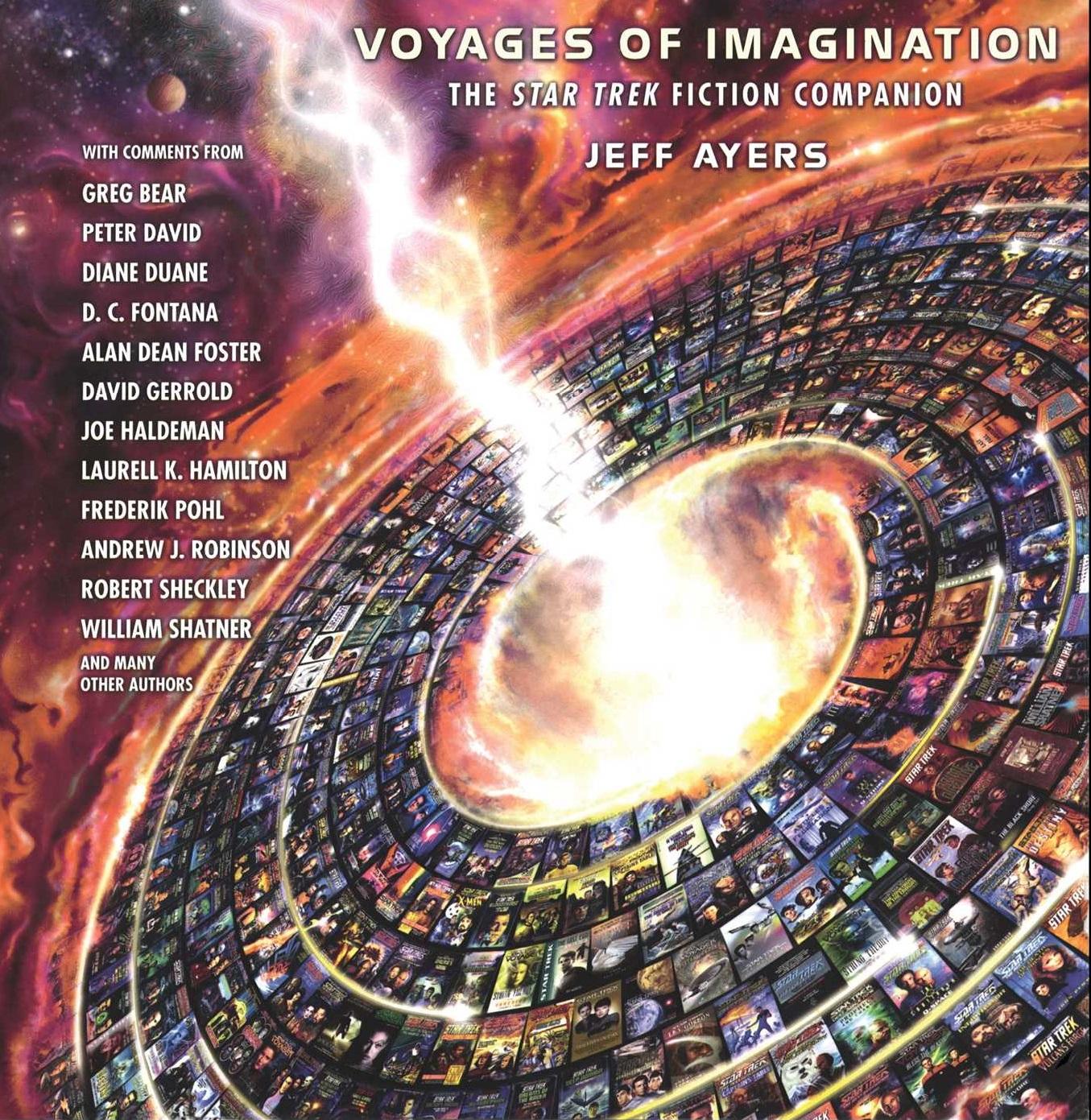 star-trek-voyages-of-imagination-the-star-trek-fiction-companion-articlecover.jpg