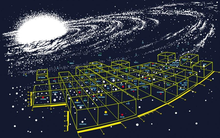 stc-fs_explored-galaxy_1024_130612_png.jpg
