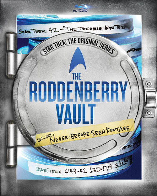 the_roddenberry_vault_cover.jpg