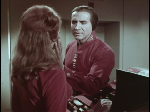 tos-roddenberry-vault-space-seed-deleted-scene-480x360.jpg