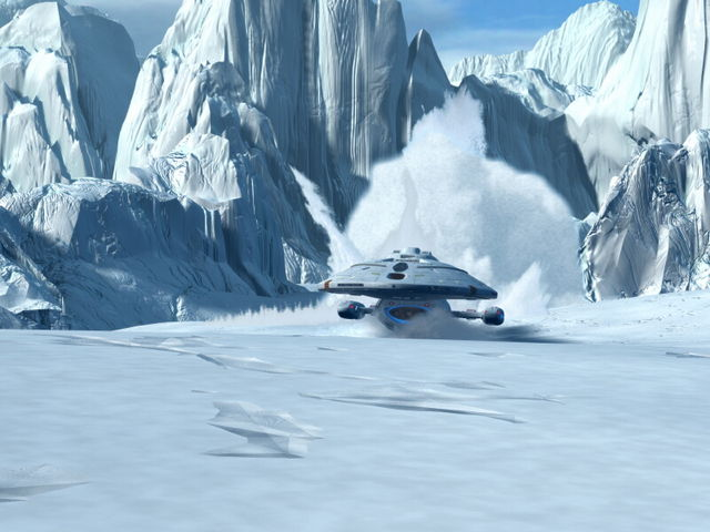 uss_voyager_crashes_in_snow.jpg