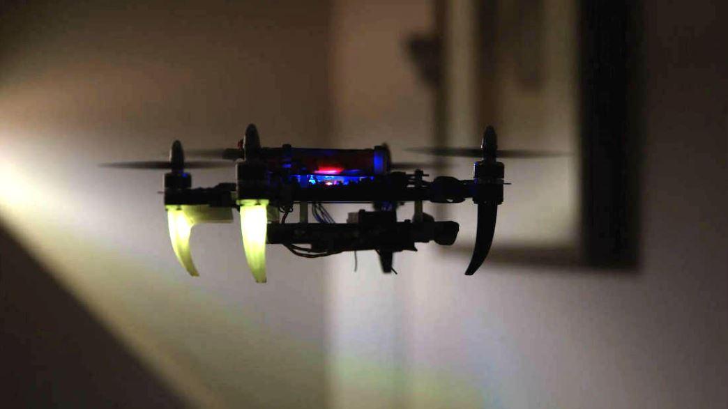 alarm-com_drone1.JPG