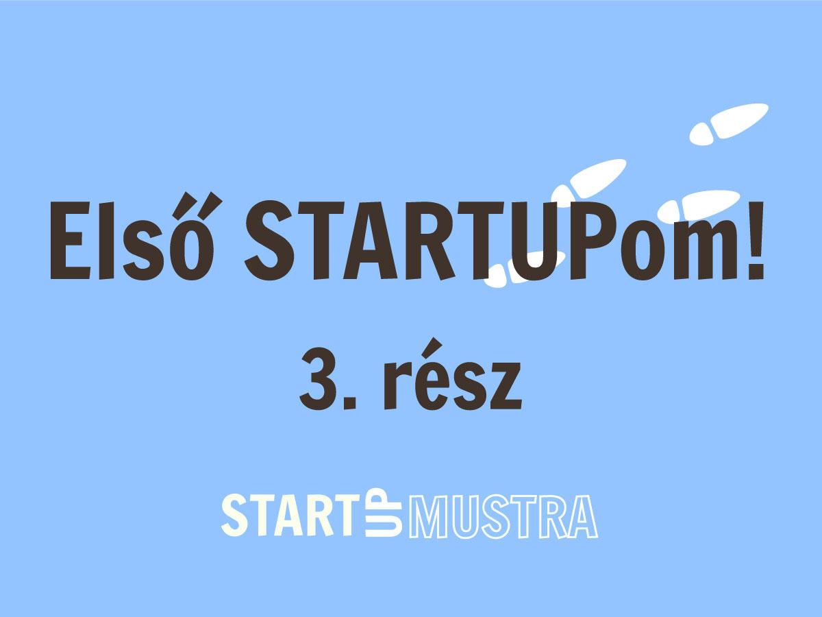 elso-startupom_---3.jpg