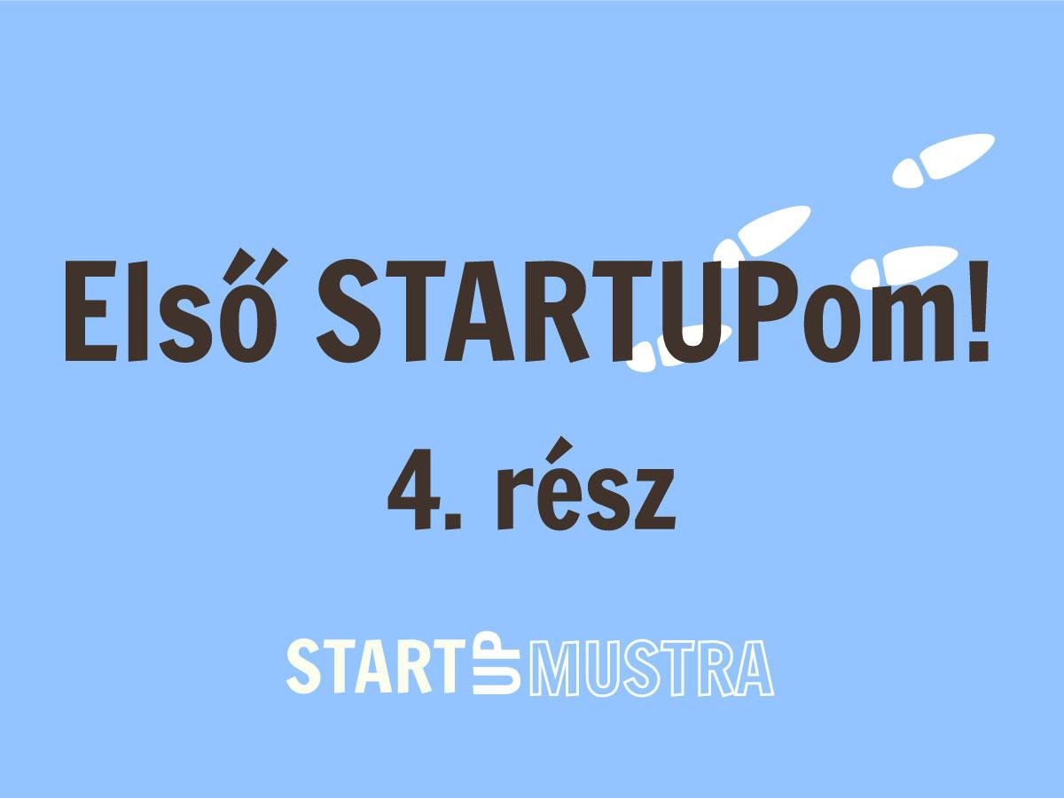 elso-startupom_---4.jpg