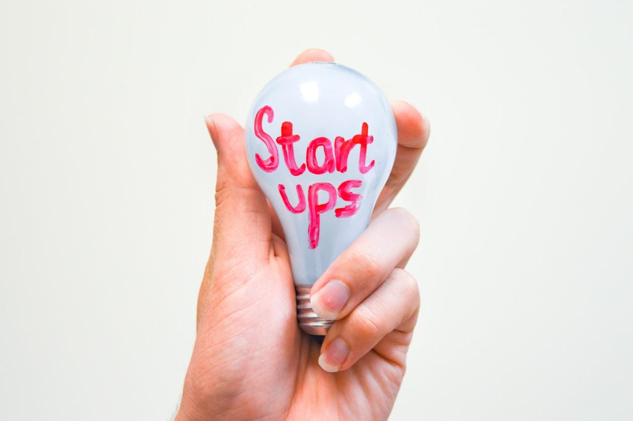startups-1354643_1280.jpg