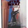 Galaktikus szakácskönyv