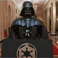 Obi-Wan halott - jelentette be Vader