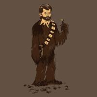 Az igazság George Lucasról