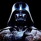 Jön a Kinect Star Wars