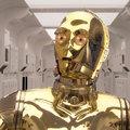 Kötelező elemek 8. - Droidok