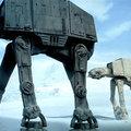 A Birodalom visszavág