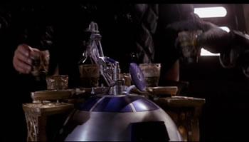 robot-waiter-artoo.jpg