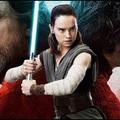 Az utolsó Jedik - végre egy méltó epizód a klasszikus részekhez [33.]