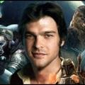 Han Solo sztori, egy könnyed kalandfilm (kritika) [36.]