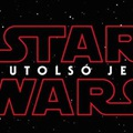 Négy friss hír Star Wars 8 ügyben