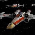 A Star Wars Univerzum járművei, fegyverei és harci eszközei [12.]
