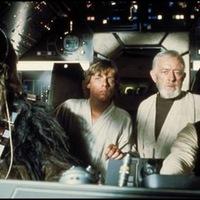 A Star Wars epizódok értékelése 10 kategóriában [23.]