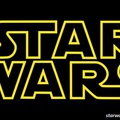 A Star Wars stílusjegyek