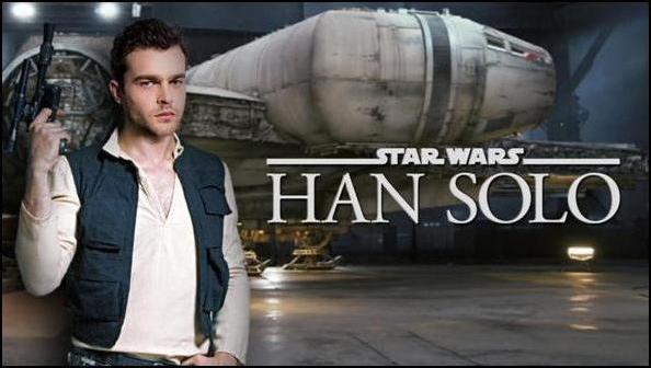 han_solo_film.JPG