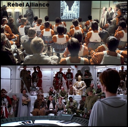 sw_rebel_alliance.jpg