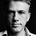 Christoph Waltz - a Becstelen brigantik nácija