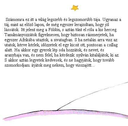 kis herceg idézetek barátság Szeretet,A kis herceg,Szeretet,Elgondolkodtato,Banat,Nincs Cím