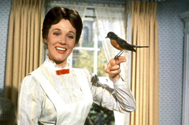 marypoppins(608x403).png