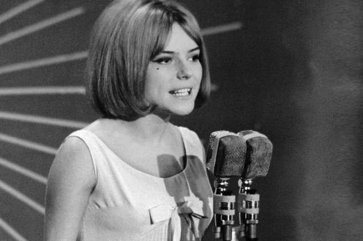 france-gall-1965_1.jpg