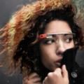 Google Glass biztonsági kockázatok