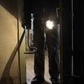 10 olcsó lakásvédelmi tipp