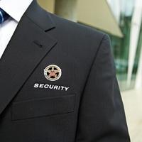 A biztonsági szolgálat hozzáadott értékei