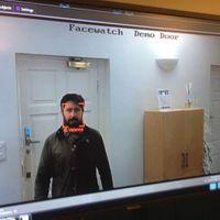 Facewatch -  a tolvajfelismerő rendszer