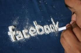 facebook-addiction.jpg