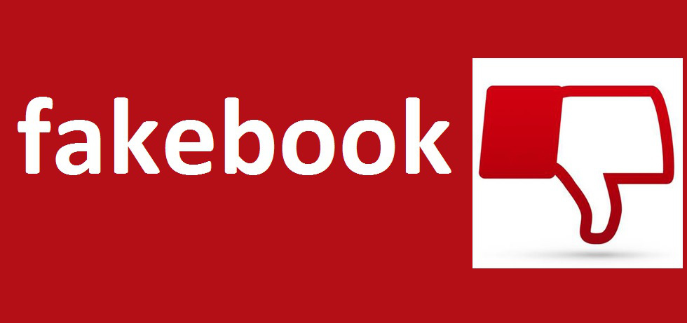 fakebook-logo.jpg
