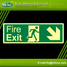 fluorescent_fire_safety_exit_signs_and_symbols_jpg_220x220.jpg