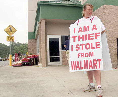 shoplifter2ap0705_468x385.jpg
