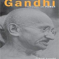 Gandhi (Profiles In Power) Download