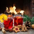 6 karácsonyi ital, amit mindenki imádni fog