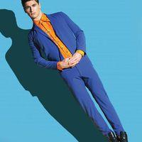 6 szín, amitől félnek a férfiak