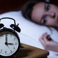 5 tipp alvászavar és álmatlanság ellen