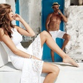 Fehér ruhák: 5 előny és 5 hátrány