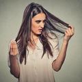 Hogyan előzzük meg a tavaszi hajhullást?