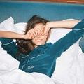 5 tipp, hogy alvás közben szépülj