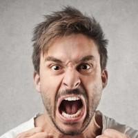 6 negatív érzés, ami megbetegít