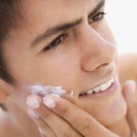 7 szépségápolási tipp, amit biztosan nem ismertél