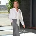 A megtestesült elegancia receptje Angelina Jolie-tól