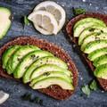 8 egészségtelennek hitt étel, ami egészséges