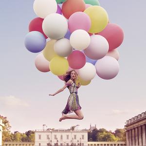 10 tipp, hogy boldogabb legyél idén
