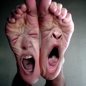 5 kiborító tény a lapos cipőkről