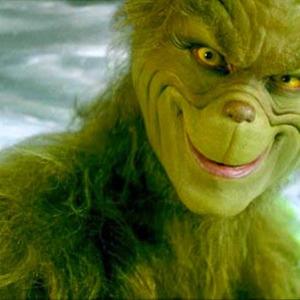 5 pozitívum a karácsonyi őrületben